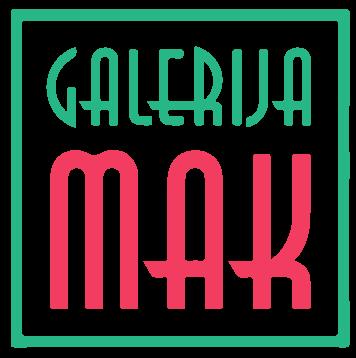 Galerija Mak